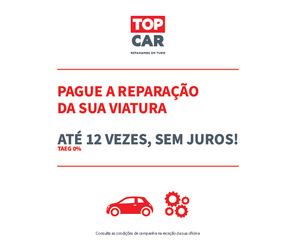 estevauto-oficina-reparacao-automovel-braga-campanha-quadrado