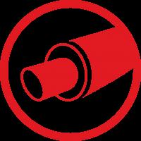 tubos de escape